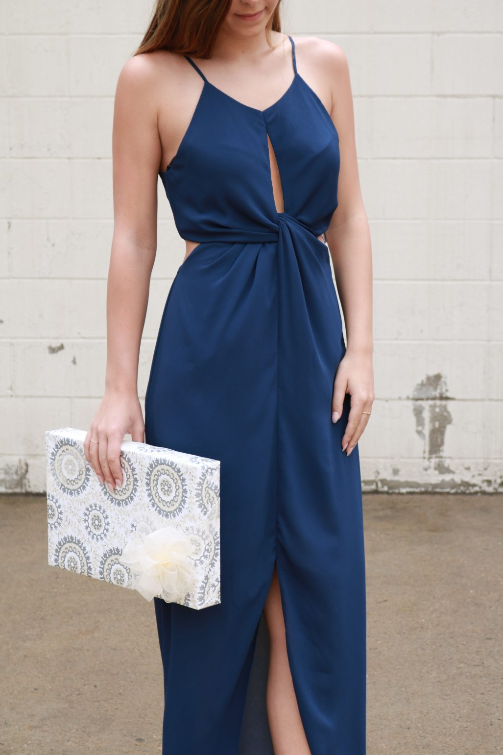 Your cheat sheet for what to wear to a wedding the watch find this dress above at apricot lane stopboris Choice Image