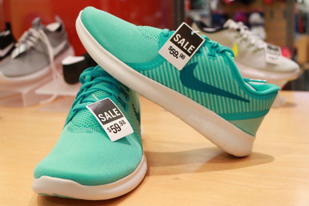 Nike.com; Women's Nike Free Run Commuter Running Shoes ...