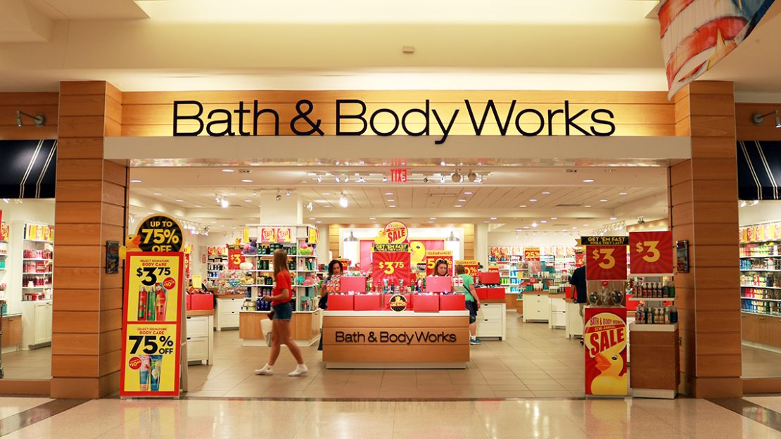 c3bb8712cd0e Editor s Picks  Our Favorite Finds at the Bath   Body Works Semi ...
