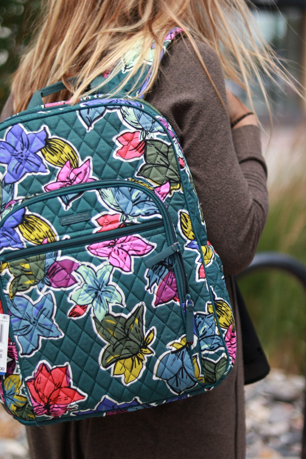 8809b61787 We have always been a big fan of all of the Vera Bradley products