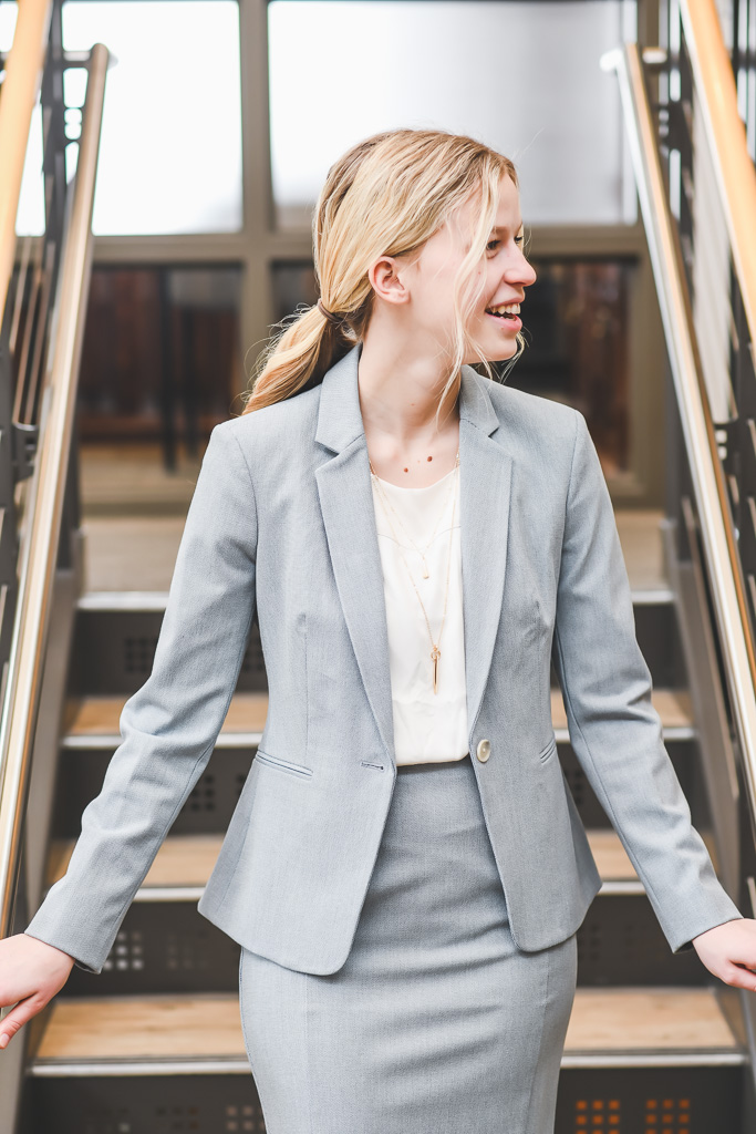 1a229f34e2 We ve rounded up a few looks that fit the code and are giving you a list of  the best places to look for business professional pieces! Take a look…