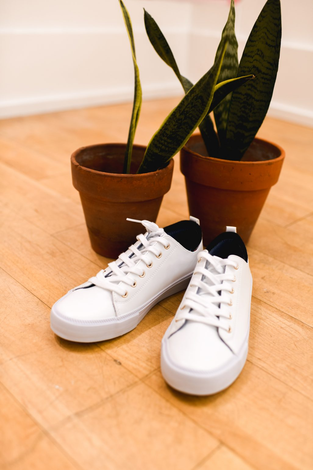 0fcf44e2b8 Top 10 Styles for Spring found at Macy's Shoe Sale - The Watch