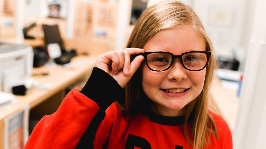 4a17df962b Children s Eye Care Tips with LensCrafters - The Watch