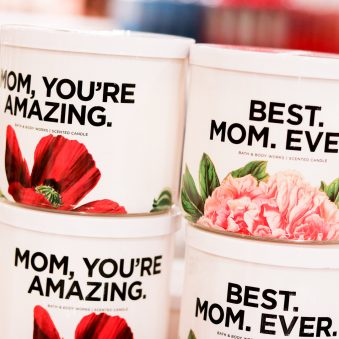 08033390f7d Our 15 Favorite Gifts for Celebrating Mom this Mother s Day