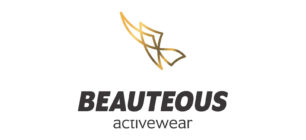 Beauteous Activewear