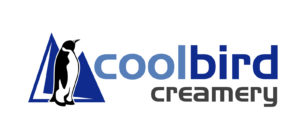 Cinamen Roll Co./Coolbird Creamery
