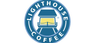 Lighthouse Coffee