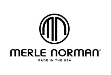 Merle Norman Wigs Fargo Nd