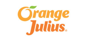 Orange Julius/Just Juice