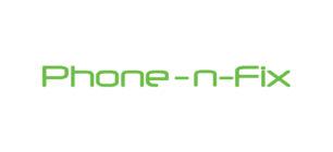 Phone-N-Fix