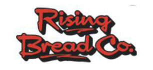 Rising Bread Company