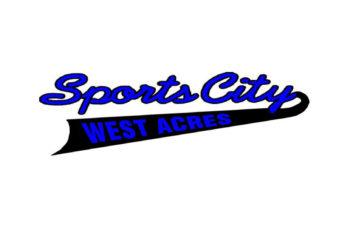 Sports City