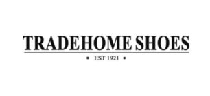 Tradehome Shoes
