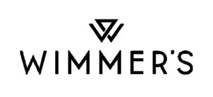 Wimmer's Diamonds