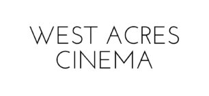 West Acres Cinema 14