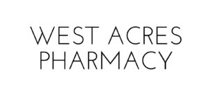 West Acres Pharmacy