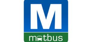 FM Metro Transit Bus Hub