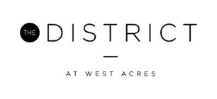 The District at West Acres (Coming Soon!)