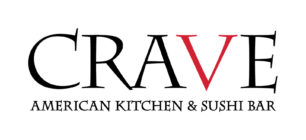 CRAVE (Opening Summer 2019)