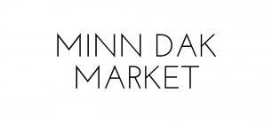 Minn Dak Market