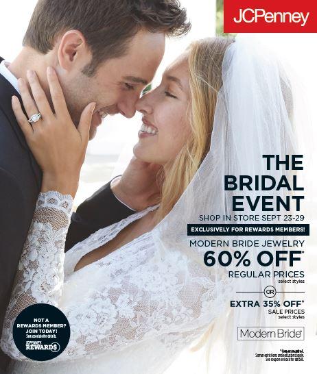The Bridal Event West Acres,Cheap Wedding Dresses Online Plus Size