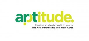 Aptitude Creative Studios